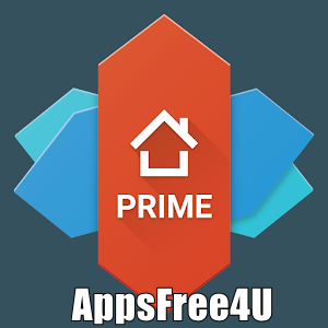 Update Nova Launcher Prime 6 2 9 Final Apk Apk App For Android Appsfree4u Com