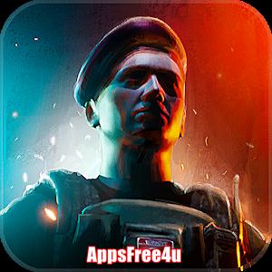appsfree4u com free download apps games